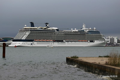 CELEBRITY ECLIPSE Southampton PDM 17-09-2016 15-00-32