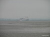 OPERA Passing VALENTINE Tilbury PDM 11-06-2007 15-37-44
