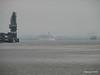 OPERA Passing VALENTINE Tilbury PDM 11-06-2007 15-38-36