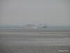 OPERA Passing VALENTINE Tilbury PDM 11-06-2007 15-38-00