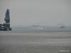 OPERA Passing VALENTINE Tilbury PDM 11-06-2007 15-38-21