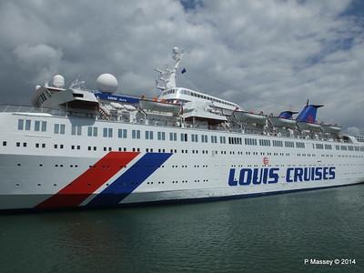 LOUIS AURA Portsmouth PDM 30-06-2014 12-24-59