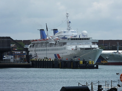 LOUIS AURA Portsmouth PDM 30-06-2014 12-20-33