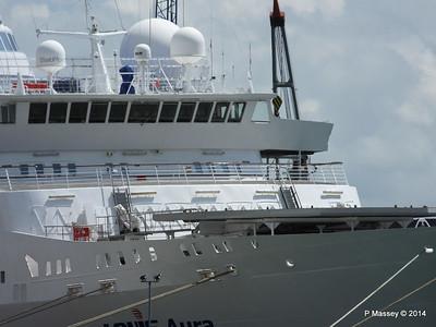 LOUIS AURA Portsmouth PDM 30-06-2014 12-26-45