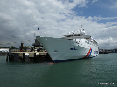 LOUIS AURA Portsmouth PDM 30-06-2014 12-25-37