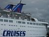 LOUIS AURA Portsmouth PDM 30-06-2014 12-24-37