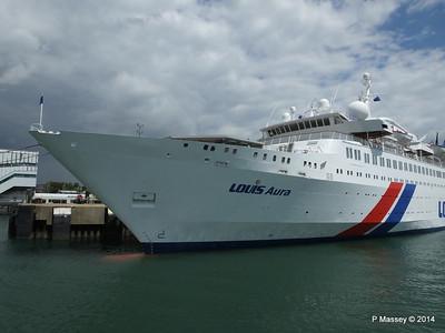 LOUIS AURA Portsmouth PDM 30-06-2014 12-25-30