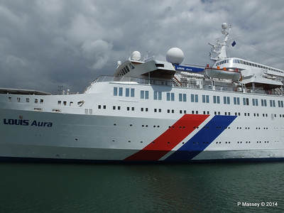 LOUIS AURA Portsmouth PDM 30-06-2014 12-25-08
