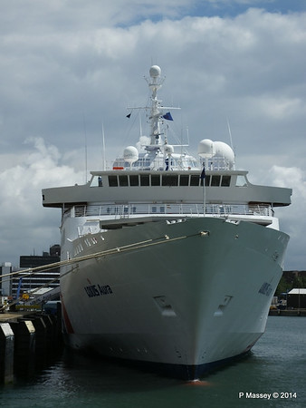 LOUIS AURA Portsmouth PDM 30-06-2014 12-25-54