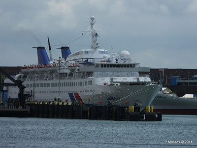LOUIS AURA Portsmouth PDM 30-06-2014 12-20-46