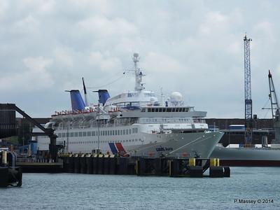 LOUIS AURA Portsmouth PDM 30-06-2014 12-21-48