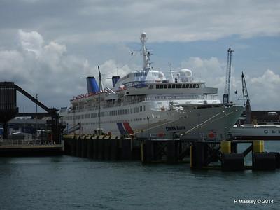 LOUIS AURA Portsmouth PDM 30-06-2014 12-26-25
