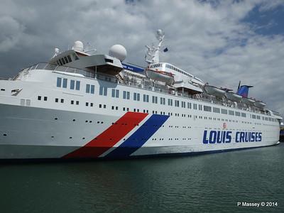 LOUIS AURA Portsmouth PDM 30-06-2014 12-25-14
