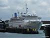 LOUIS AURA Portsmouth PDM 30-06-2014 12-22-37