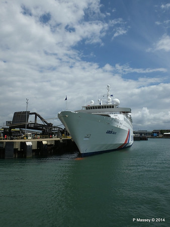 LOUIS AURA Portsmouth PDM 30-06-2014 12-25-42