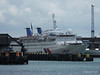 LOUIS AURA Portsmouth PDM 30-06-2014 12-21-14