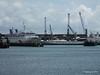 LOUIS AURA AGULHAS STREAM Portsmouth PDM 30-06-2014 12-21-02