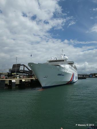 LOUIS AURA Portsmouth PDM 30-06-2014 12-25-39