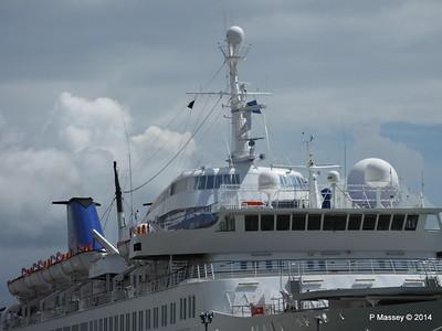 LOUIS AURA Portsmouth PDM 30-06-2014 12-26-11