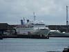 LOUIS AURA Portsmouth PDM 30-06-2014 12-20-35