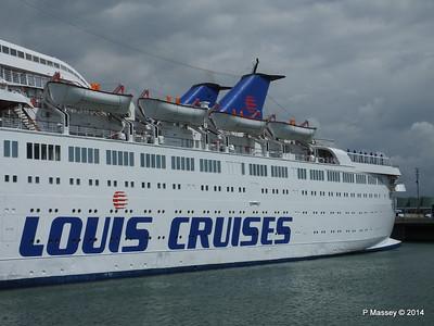 LOUIS AURA Portsmouth PDM 30-06-2014 12-24-51