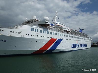 LOUIS AURA Portsmouth PDM 30-06-2014 12-25-19