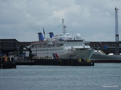 LOUIS AURA Portsmouth PDM 30-06-2014 12-20-42