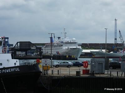 LOUIS AURA Portsmouth PDM 30-06-2014 12-20-20