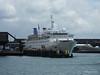 LOUIS AURA Portsmouth PDM 30-06-2014 12-22-30