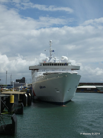 LOUIS AURA Portsmouth PDM 30-06-2014 12-25-56