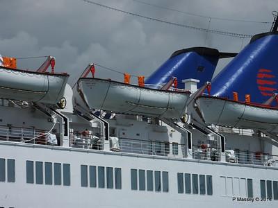 LOUIS AURA Portsmouth PDM 30-06-2014 12-24-47