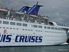 LOUIS AURA Portsmouth PDM 30-06-2014 12-24-43