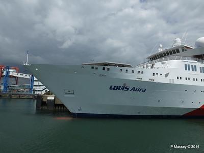 LOUIS AURA Portsmouth PDM 30-06-2014 12-25-25