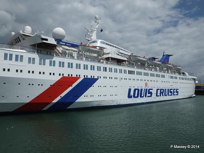 LOUIS AURA Portsmouth PDM 30-06-2014 12-25-05