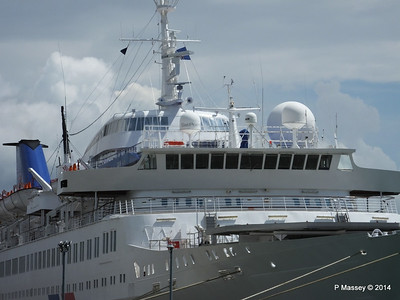 LOUIS AURA Portsmouth PDM 30-06-2014 12-26-09