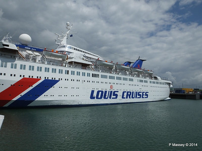 LOUIS AURA Portsmouth PDM 30-06-2014 12-24-55