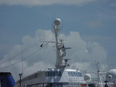 LOUIS AURA Portsmouth PDM 30-06-2014 12-26-40