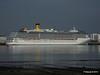 COSTA MEDITERRANEA Southampton PDM 08-09-2014 16-37-41