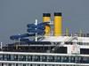 COSTA MEDITERRANEA Southampton PDM 08-09-2014 16-36-24