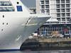 COSTA MEDITERRANEA Southampton PDM 08-09-2014 16-36-053