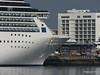 COSTA MEDITERRANEA Southampton PDM 08-09-2014 16-36-041