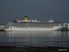 COSTA MEDITERRANEA Southampton PDM 08-09-2014 16-37-38