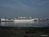COSTA MEDITERRANEA Southampton PDM 08-09-2014 16-37-016