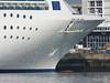 COSTA MEDITERRANEA Southampton PDM 08-09-2014 16-37-01