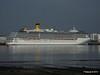 COSTA MEDITERRANEA Southampton PDM 08-09-2014 16-37-043