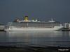 COSTA MEDITERRANEA Southampton PDM 08-09-2014 16-37-39
