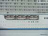 CRYSTAL SERENTIY Southampton PDM 05-09-2014 17-52-33