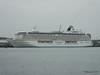 CRYSTAL SERENTIY Southampton PDM 05-09-2014 17-51-36