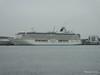 CRYSTAL SERENTIY Southampton PDM 05-09-2014 17-53-12