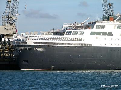 QE2 Southampton PDM 10-10-2008 15-21-50